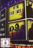The Bee Gees  - Spicks and Specks [DVD] [1961]