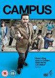 Campus [DVD] [2011]
