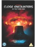 Close Encounters Of The Third Kind [DVD] [1977]