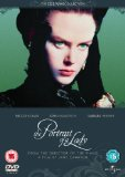 Portrait of a Lady [DVD] [1996]
