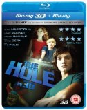 The Hole Blu-ray 3D