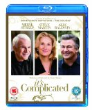 It's Complicated [Blu-ray] [2009]