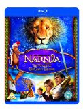 The Chronicles of Narnia: The Voyage of the Dawn Treader - Triple Play (Blu-ray + DVD + Digital Copy)
