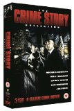 The Crime Story Collection [DVD]