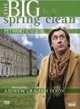 The Big Spring Clean DVD