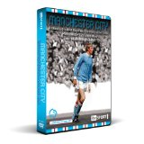 Manchester City Victories over Manchester United [DVD]