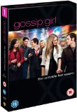Gossip Girl - Season  1 [DVD]