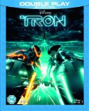 Tron Legacy (Blu-ray + DVD) [2010]