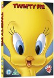 Tweety Pie and Friends [DVD]