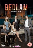 Bedlam [DVD] [2011]