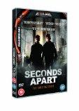 Seconds Apart [DVD]