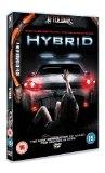 Hybrid 3D [DVD]
