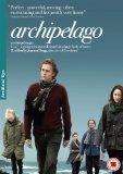 Archipelago [DVD]