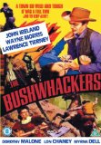 The Bushwackers [DVD]