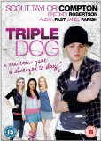 Triple Dog [DVD] [2009]