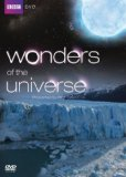 Wonders of the Universe [DVD]