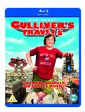 Gulliver's Travels - Triple Play (Blu-ray + DVD + Digital Copy)