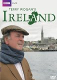 Terry Wogan's Ireland [DVD]