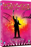 Hollywood Singing & Dancing The 1920s [DVD]