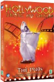 Hollywood Singing & Dancing The 1940s [DVD] [2008]