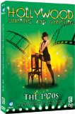 Hollywood Singing & Dancing The 1970s [DVD] [2008]