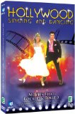 Hollywood Singing & Dancing Movies That Rocked N Rolled [DVD] [2011]