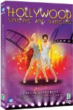 Hollywood Singing & Dancing A Musical History [DVD] [2008]