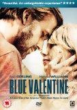 Blue Valentine [DVD] [2010]