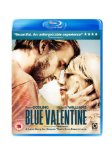 Blue Valentine [Blu-ray] [2010]