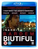 Biutiful [Blu-ray] [2010]