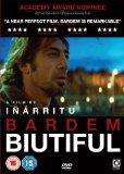 Biutiful [DVD] [2010]