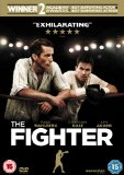 The Fighter [DVD] [2010]