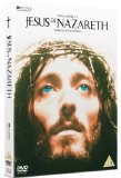 Jesus of Nazareth [DVD]