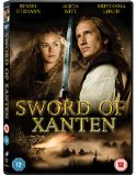 Sword of Xanten, the [DVD]