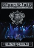 Heaven & Hell: Radio City Music Hall Live! [DVD]