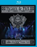 Heaven & Hell: Radio City Music Hall Live! [Blu-ray]