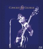 Concert for George [Blu-ray] [2011] [US Import]