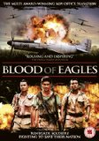Red and White - Blood of Eagles [DVD]