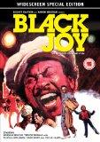 Black Joy [DVD] [1977]