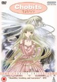 The Chobits Collection [DVD] [2002]