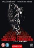 Rolling Thunder [DVD] [1977]