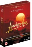 Apocalypse Now [Blu-ray] [1979]