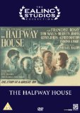The Halfway House [DVD] [1944]