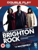 Brighton Rock [Blu-ray] [2011]