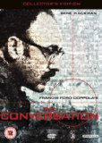 The Conversation [DVD] [1974]