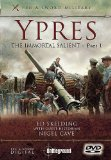 Ypres-The Immortal Salient Part 1