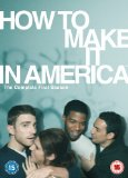 How to Make It in America - Season 1 (HBO) [DVD]