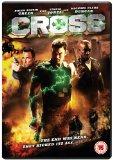 Cross [DVD]