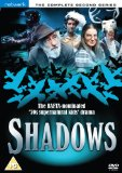 Shadows - The Complete Second Series [DVD] [1976]