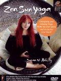 Zen Sun Yoga [DVD]